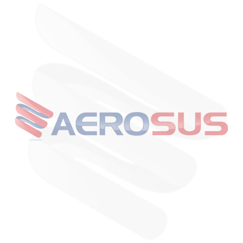 Mercedes-Benz Sprinter II W906 Air Suspension Compressor AMK A2513202604